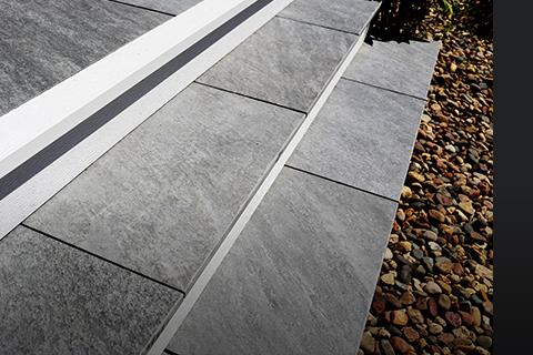 Product Comparison Mbrico Tile Decking